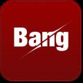 生活App|杂志邦 LOGO-3C達人阿輝的APP