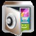 隐藏应用程序 工具 App LOGO-硬是要APP