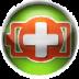 电池保养器 工具 App LOGO-硬是要APP