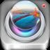 360球 攝影 App LOGO-硬是要APP