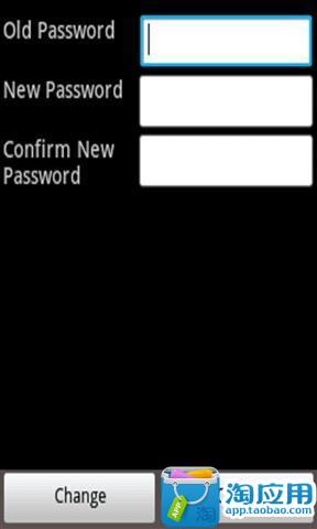 私人照片保險箱- 密碼鎖住私密照片& 視訊+ 文件夾管理+ wifi ...