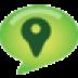 默默 交通運輸 App LOGO-APP試玩