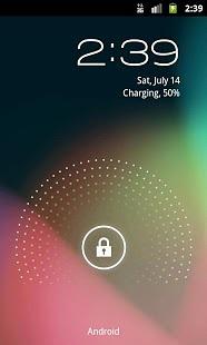 玩個人化App|Holo Locker免費|APP試玩