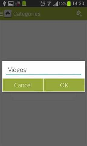 5 Best Video Downloader Apps for Android Devices - TingleBytes