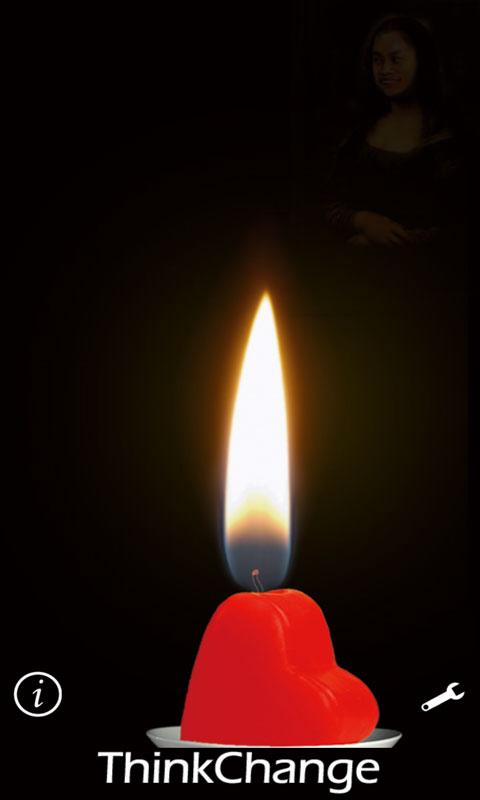 免費下載娛樂APP|魔法蜡烛 app開箱文|APP開箱王