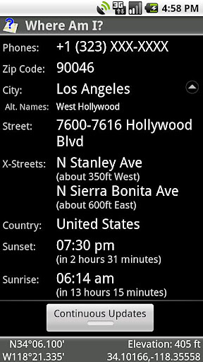 GPS Navigation BE-ON-ROAD - Android Apps on Google Play
