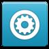 重力工具箱 工具 App LOGO-硬是要APP