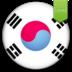 说韩语 工具 App Store-愛順發玩APP