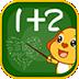 儿童右脑记忆训练 教育 App LOGO-硬是要APP