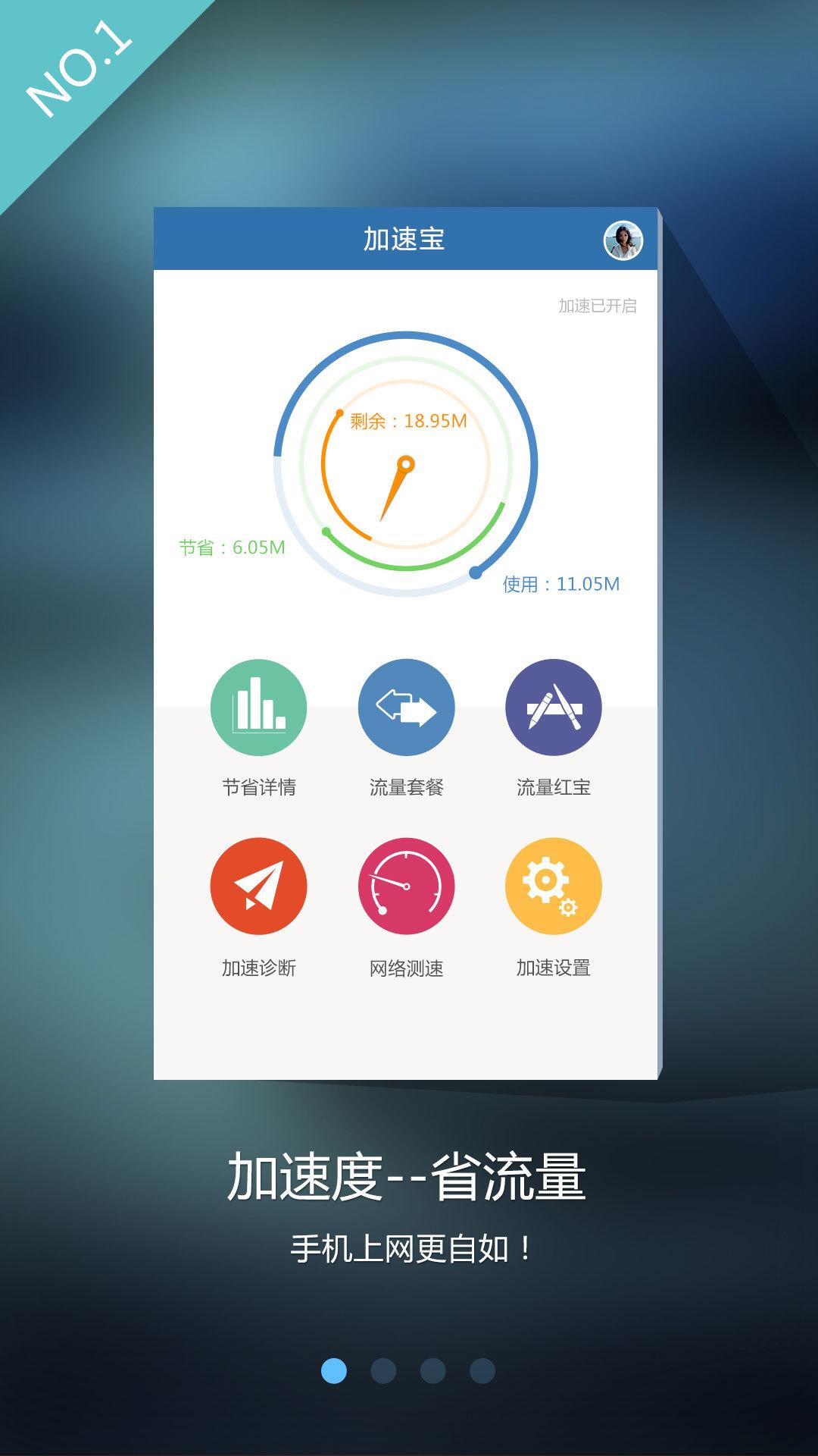 18應用寶安卓投影及批次備份管理App - YouTube