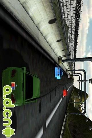 免費體育競技App|3D真实赛车|阿達玩APP