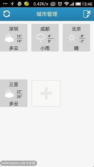 日本 氣象 app|日本氣象查詢介紹|日本天氣查詢資訊|日本天氣20筆-癮科技書籤