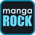 曼卡动漫 書籍 App LOGO-APP試玩