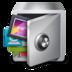 应用锁 工具 App LOGO-硬是要APP