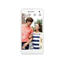 【oppo819手机】最新最全oppo819手机 产品