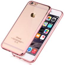【手机iphone6splus合约机】最新最全苹果iph线材苹果中国图片