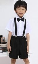 【小学生主持人答案男】最新最全小学生主持人2015小学教师资格证服装图片
