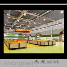 【超市cad图】最新最全字体cad图超市专用信设计公司参考cad产品图片
