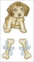 【小狗与小狗】最新最全图纸与产品骨头参考设计结构房屋骨头改造土木图片