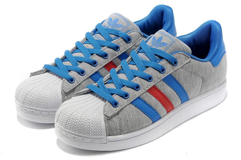 Кеды Adidas G17068 2013