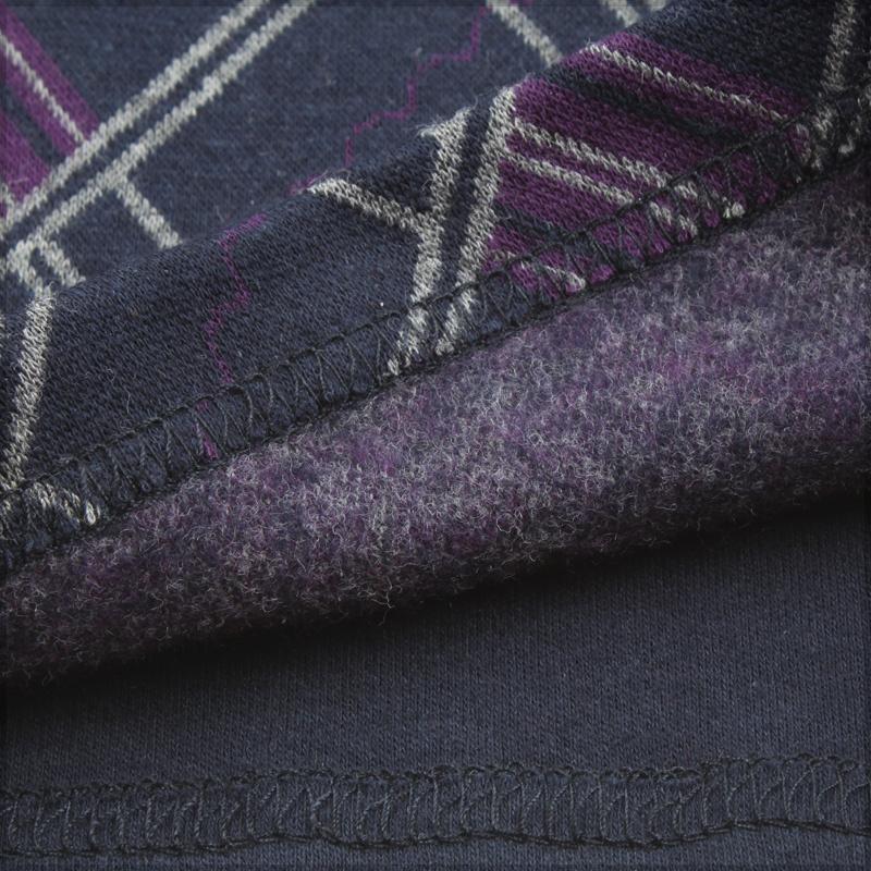 Комплект нижней одежды Fazaya
