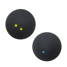 мяч для сквоша Fangcan FCA/07