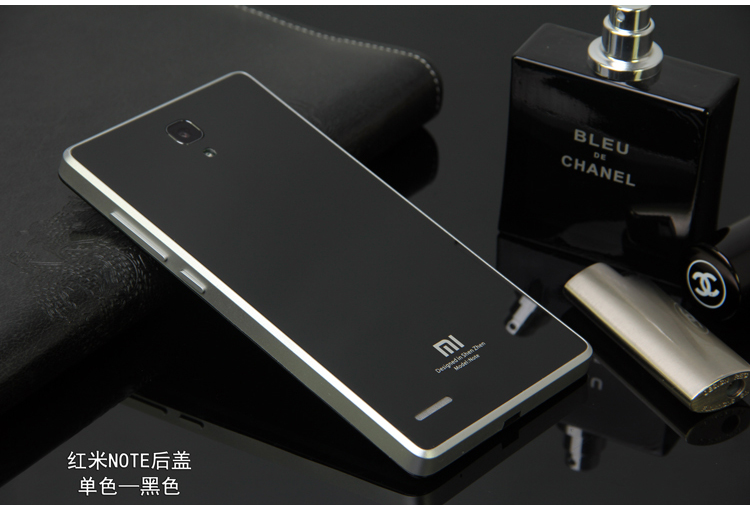 运动促销小米红米Note手机壳红迷n0te后盖HMNote1TD闹特保护套特图片
