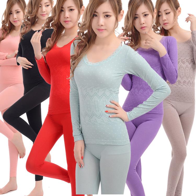 Комплект нижней одежды With goods Ka