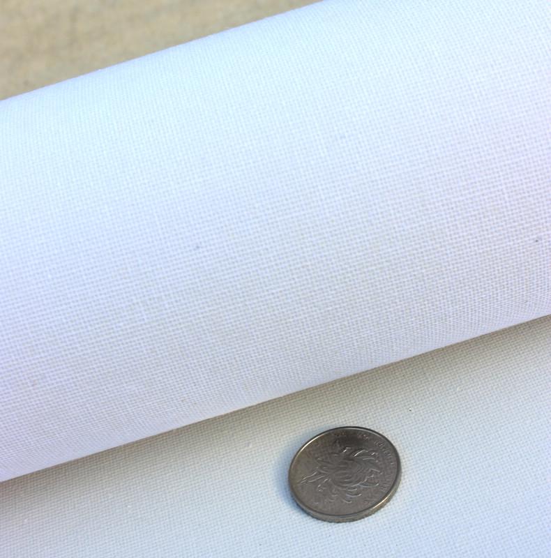无锡金日来画材厂***80g纯棉油画布 手绘油画布 5309#出