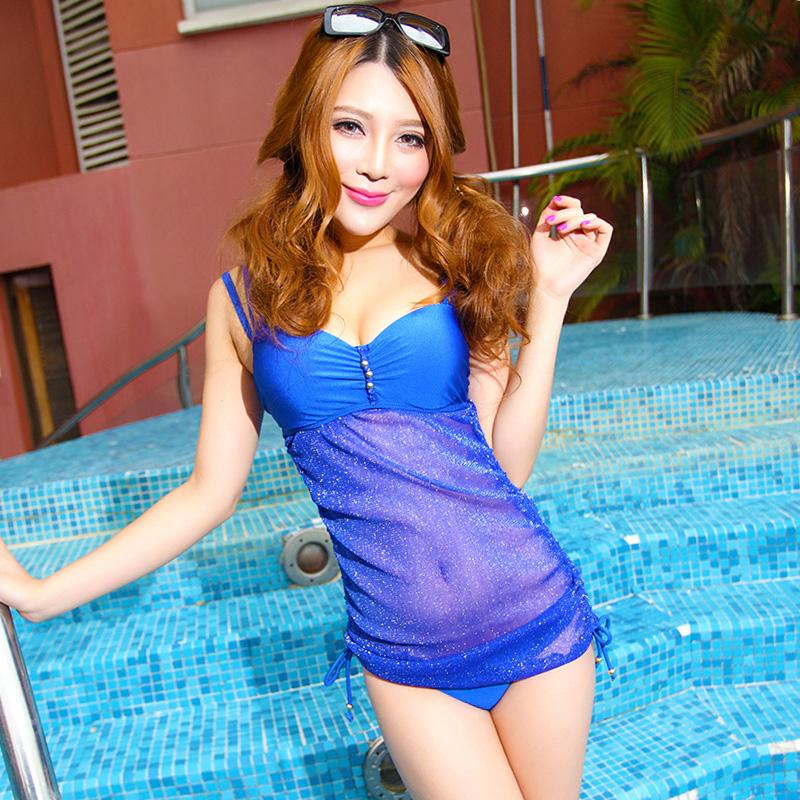 купальник Aini Winfrey 8326