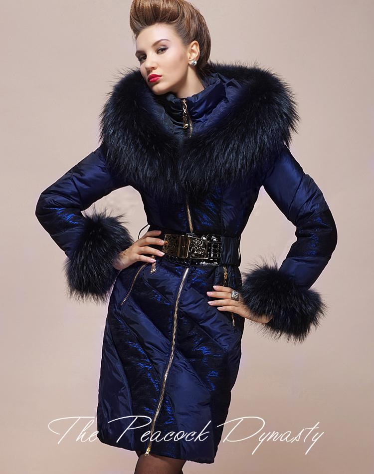 Зимние костюмы royal cat где можно купить в москве