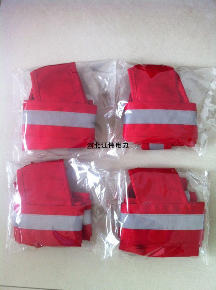 Светоотражающая одежда Reflective vest