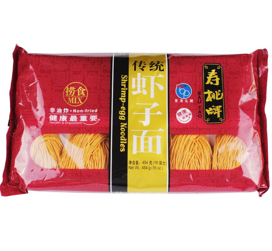 «Cat» супермаркет персики в Гонконге лицензированных нетрадиционных креветки жареные лапши ситечко поверхности 10 шт.