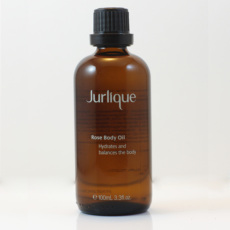 Jurlique 100ml 15