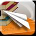 滑翔纸飞机 休閒 App LOGO-硬是要APP