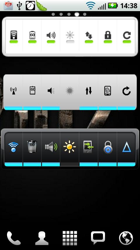 桌布製作助手(完整圖片設為桌布):在App Store 上的App