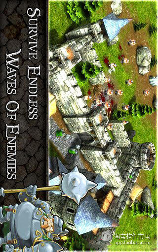 Wizards Time D.O.O. Nis | Mobile apps and games development, publishing and marketing company based