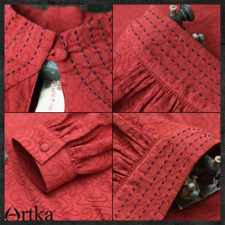 Свободное туника платье с доставкой