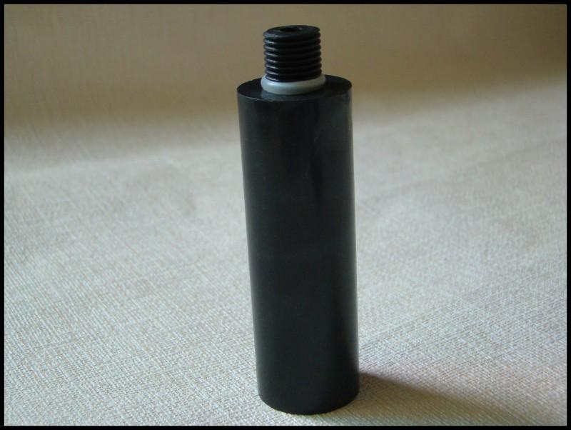 Оборудование для очистки воды NET water bottle NET water bottle