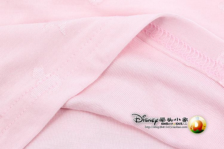 Нижнее белье Disney 38104a0 2014
