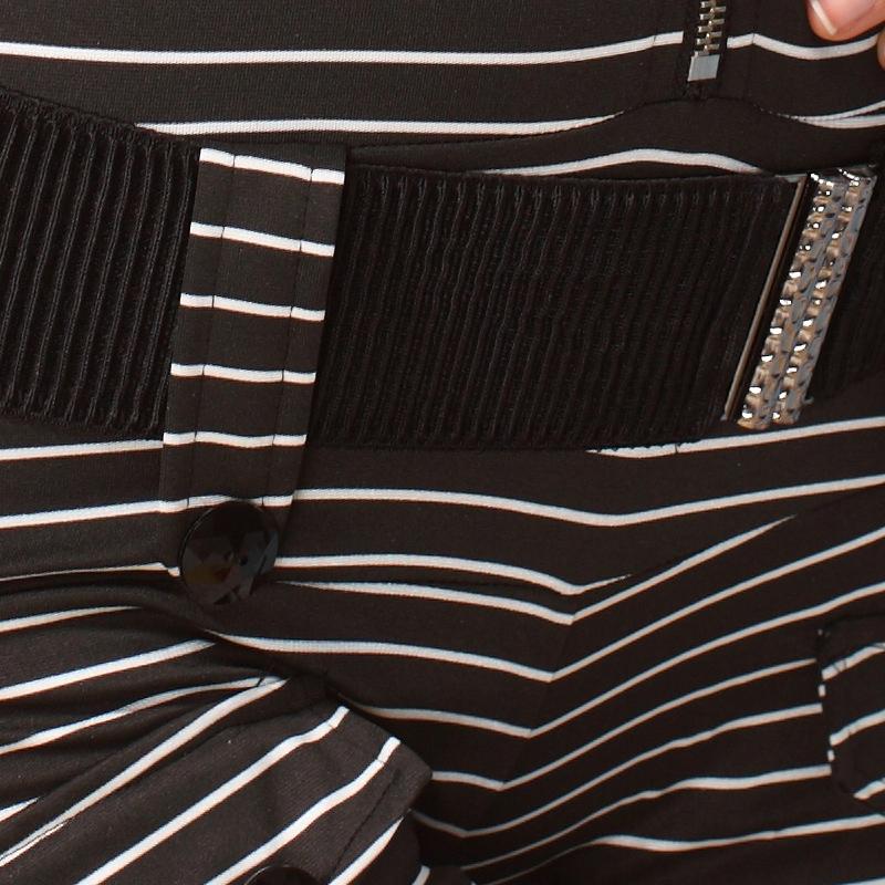 Женские брюки Lan Kwai Fong 2130
