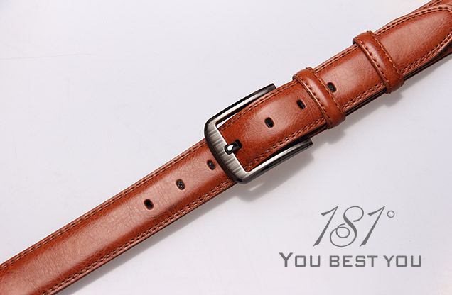 dress belt for men,genuine leather belt ,formal belt ,office belt