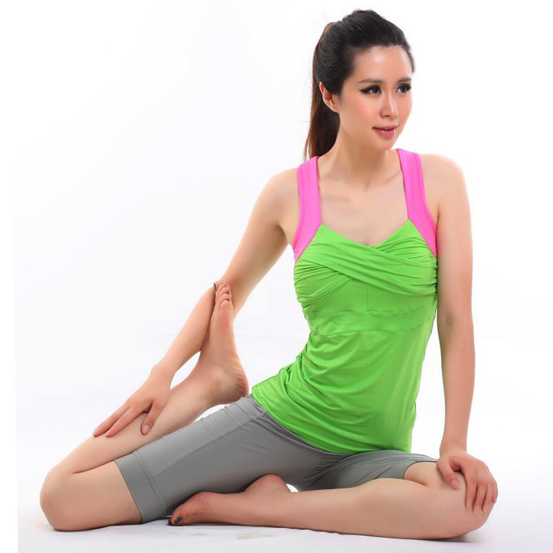 одежда для фитнеса интернет магазин недорого