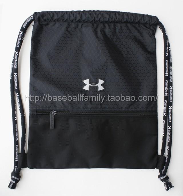 аксессуары для бейсбола Дема (под броня) Бейсбол Перчатки рвется сумки рюкзак сумка патент