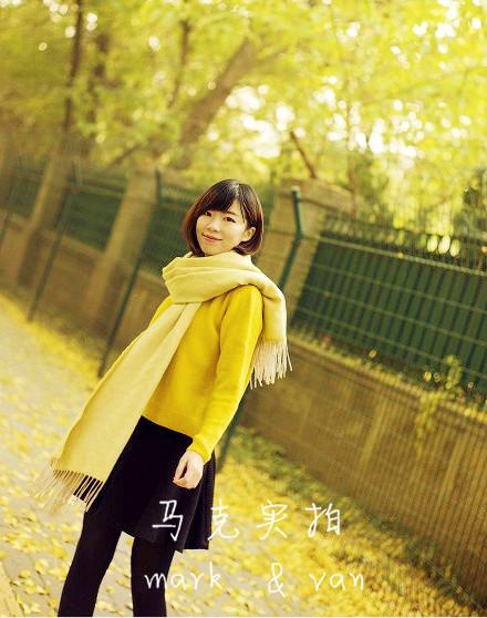 Трикотаж «Марк пост» краткая версия сплошной цвет комфортно мягкий вязаный кардиган фронт и носить толстый свитер пальто