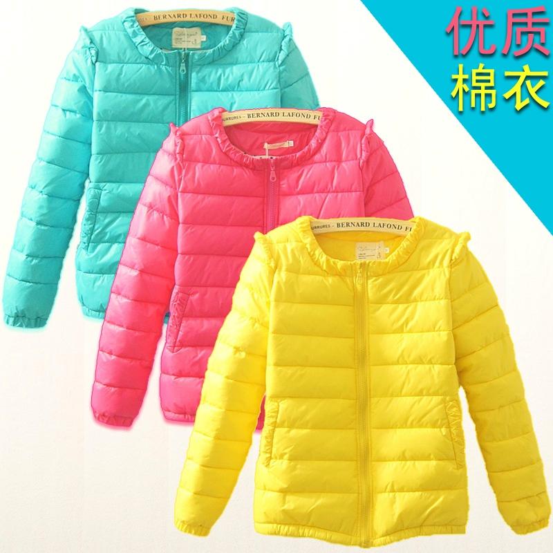 Женская утепленная куртка Zcx 2013