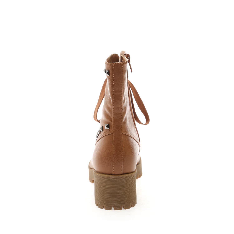 Женские сапоги Pinkii 1113505003 Shoebox/13