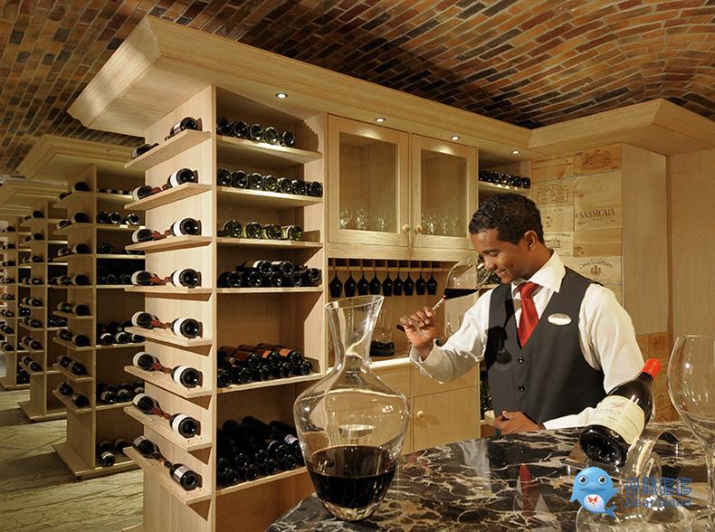 prince-maurice-wine-cellar-1