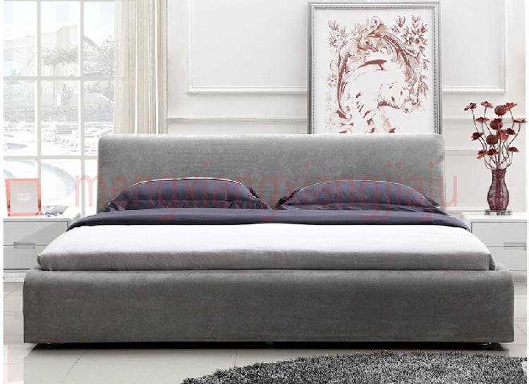 кровать   AA01