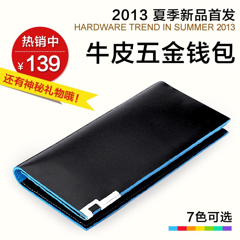 Бумажник Erlang B d p0102203